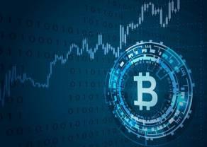 Tom Lee nadal wierzy w swoją prognozę ceny bitcoina