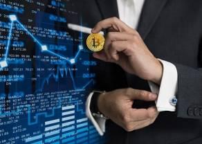 Bitcoin za 250 tysięcy dolarów?