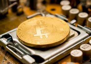 Bitcoin zmierza w kierunku 8 tysięcy 300 dolarów USD? Konsolidacja Ethereum, wzrosty Binance Coina i spadki Ripple (XRP)