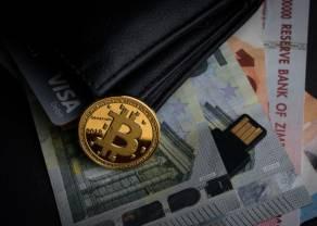 Bitcoin(BTC) konsoliduje zyski po ostatnich wzrostach!