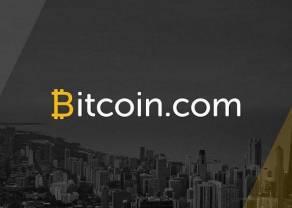 Witryna promująca Bitcoin Cash usunięta z CoinMarketCap