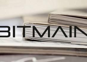 Bitmain coraz bliżej giełdy – IPO w cieniu kontrowersji