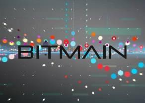 Bitmain – jak haker urządził sobie handel na koszt znanej firmy?