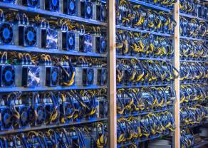 Bitmain ogłosił nowe modele koparek do bitcoina: Antminer S15 i T15
