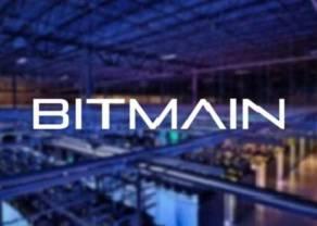 Bitmain – przyszłość giganta niepewna