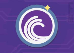 BitTorrent (BTT) - co musisz o nim wiedzieć? Opis kryptowaluty, historia, notowania, opinie
