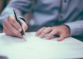 Biznes apeluje o zaniechanie prac nad opodatkowaniem spółek komandytowych