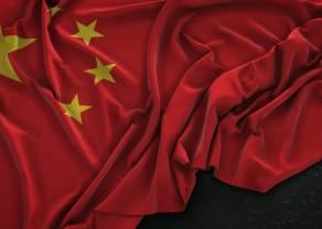 Biznesowa droga na chiński rynek jest krótsza niż się wydaje - pierwsze kroki na chińskim rynku