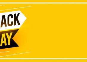 Black Friday – amerykańskie święto w polskim wydaniu