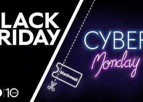 Black Friday i Cyber Monday w pandemii – porady analityków