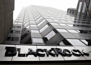 BlackRock prezentuje wyniki finansowe za 1 kwartał 2021 r. Kurs akcji spółki najwyżej w historii