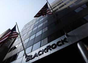 BlackRock prezentuje wyniki finansowe za II kwartał 2020 r. Największy inwestor świata przewyższył oczekiwania rynku