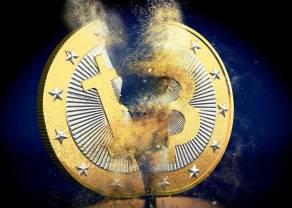 Błąd w kodzie bitcoina (BTC), który mógł całkowicie sparaliżować sieć