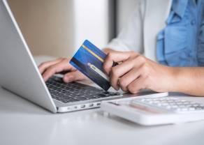 BLIK. Szybka i darmowa metoda płatności mobilnej. Co to jest BLIK, kod BLIK? Kto i jak może skorzystać z BLIK?