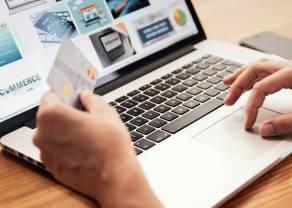 Blisko 40% Polaków w czasie pandemii natknęło się na fałszywy e-sklep, głównie z elektroniką i ubraniami
