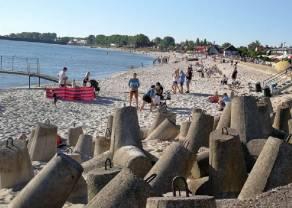 Blisko połowa Polaków planuje w tym roku wyjazd na urlop. Większość jednak zostanie w kraju