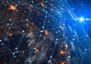 Blockchain - wady i zalety rewolucyjnego mechanizmu