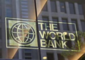 Blockchain i kryptowaluty - prezes Banku Światowego wyraża swe poglądy