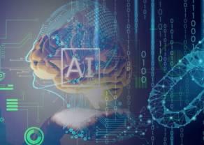 Blockchain i sztuczna inteligencja – jak mogą ze sobą współdziałać?