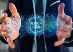 Blockchain – jak może zmienić oblicze inwestowania?