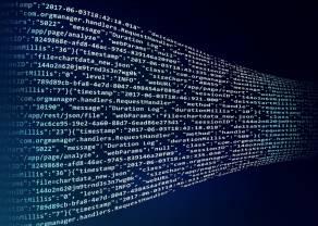Blockchain – nadzieja na lepszą bankowość