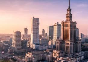 Blockchain NeXt - serce nowej technologii zabije w Warszawie cz.II