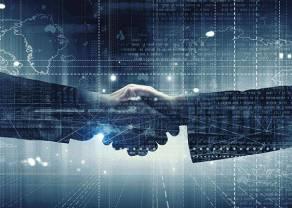 Blockchain - przełomowa technologia, której nie sposób pominąć