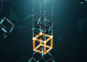 Blockchain Traci Impet?
