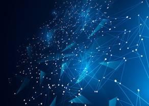 Blockchain w korporacjach - 11. spotkanie Crypto@Cracow