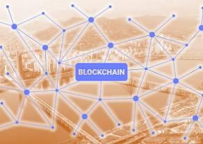 Blockchain w wyborach w Korei Południowej