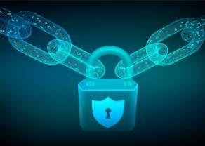 Blockchain jako nowy globalny renesans cyfrowy. Technologia ta wprowadza zarówno innowacje, jak i zakłócenia