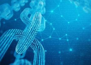 Blok danych w technologii Blockchain – jak jest zbudowany, jak wygląda?