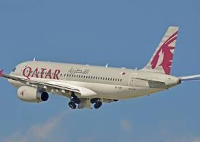Blokada Kataru, Trumpcare - ryzyko polityczne dla rynków