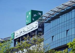 BNP Paribas Bank Polska planuje zwolnienia grupowe