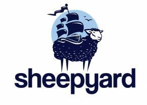 BOA S.A. ma list intencyjny w sprawie połączenia z Sheepyard