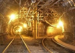 Bogdanka przedstawia wyniki finansowe za 2019 r. Zysk spółki wzrósł o ponad 400%