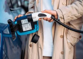 Bolt EUV. Czy nowy elektryk od General Motors powalczy z Teslą?