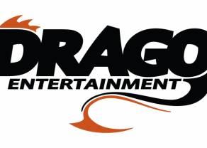 Bored Games przeniesienie do wersji planszowej gry z portfolio produkcyjnego DRAGO entertainment