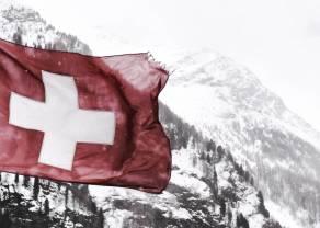 Boruta Zachem i InventionBio rozpoczęły negocjacje ze szwajcarskim funduszem private equity