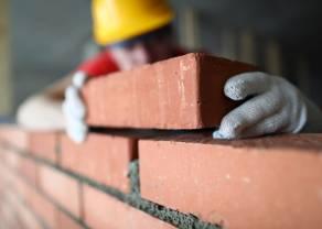 Brak planów utrudni budowęnowych osiedli mieszkaniowych?