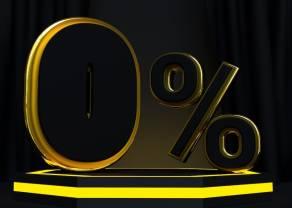 Brak podwyżki stóp procentowych grozi utratą kontroli nad inflacją! - komentarz eksperta