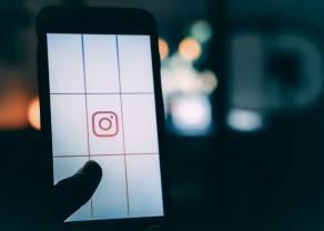 Brand24 podaje liczbę klientów po blokadzie od Facebooka
