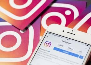 Brand24 przywraca funkcje monitorowania Facebooka i Instagrama. Kurs rośnie