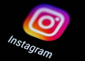 Brand24 w tarapatach - spółka monitorująca widoczność w sieci zniknęła z Facebooka i Instagrama