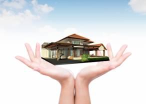 Branża budowlana i rynek nieruchomości w Stanach Zjednoczonych odporne na koronawirusa