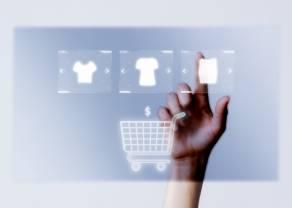 Branża e-commerce rośnie jak nigdy wcześniej!