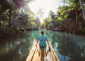 Branża turystyczna się odradza – czy warto w nią inwestować swoje pieniądze? Perspektywy, szanse i zagrożenia dla sektora