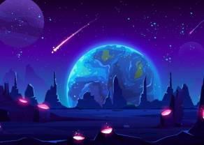 Brave Lamb Studio z Grupy Movie Games planuje pozyskać do 1,3 mln zł na realizację gry Field Hospital