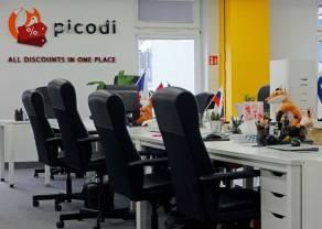 Brazylijska spółka Méliuz kupiła większościowy pakiet w polskiej platformie Picodi.com. Wartość transakcji ponad 79,1 mln zł