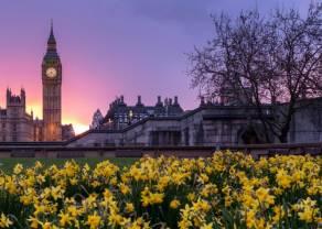 Brexit: brytyjska brexitowa premia za ryzyko pójdzie w górę